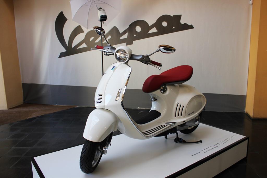 Inauguração do novo Showroom Vespa em Lisboa 1jw0ckt4fn2jrnxxsu4xlg3mkq2