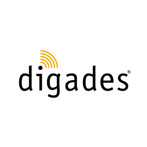 Digades