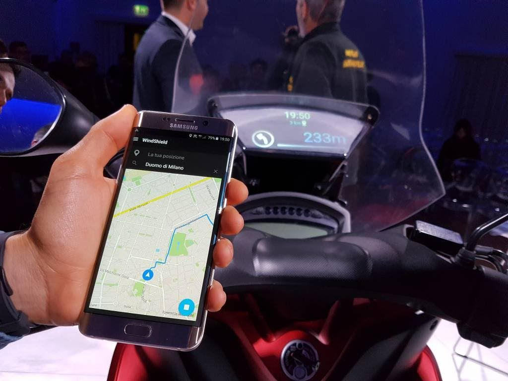 Tecnologia Samsung O114gwhzcixltncmhwxx4xbnhe2