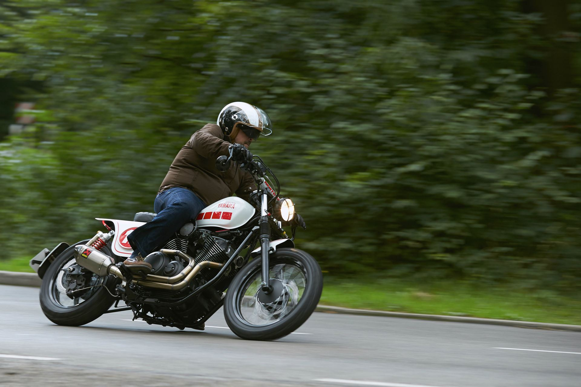 Motor 7 vence em glemseck o yamaha dealer built for Yamaha dealers in delaware