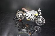 Ahns Yamaha