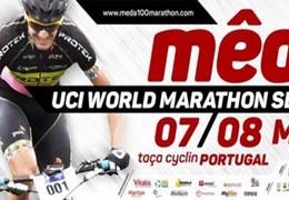 Agenda de Ciclismo - 7 e 8 de maio de 2016