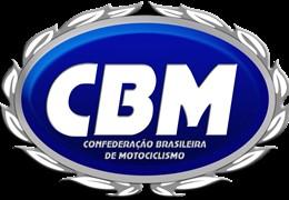 Campeonato Brasileiro de Trial está de volta em 2015