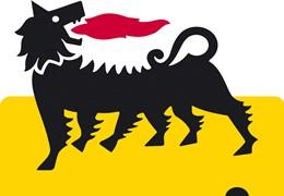 """eni Lubrificantes e Gasolina"" junta-se ao 1º Constálica Rallye Vouzela"