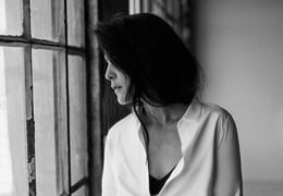 Jessie Ware apresenta novo disco no Palco Heineken do NOS Alive'15