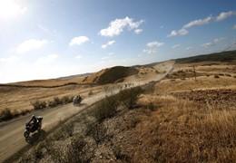 1.º Portugal de Lés-a-Lés Off-Road é a grande novidade do calendário de 2015 da FMP
