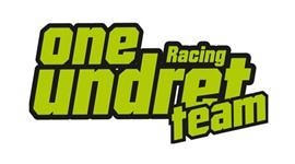 Oneundret Racing Team - Campeões Nacionais Juntam-se à Salgados Moto