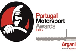 Portugal Motorsport Awards 2017