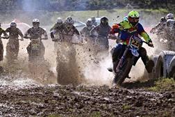 Campeonato Nacional de Motocross 2017 já tem datas marcadas