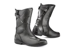 Botas de senhora TCX Boots Lady Bluma GTX