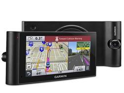 GPS dēzlCam™ LMT-D