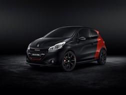 Novidades da Peugeot apresentadas no Salão Automóvel de Paris - 1ª Parte