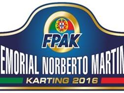 Memorial Norberto Martins a 5 e 6 de Novembro em Palmela