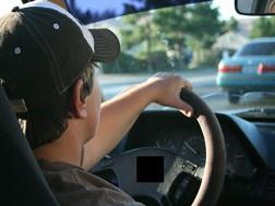 Estudo: Condutores com perda auditiva são os mais cautelosos