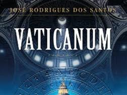 Top 10 Vendas de Livros em Portugal