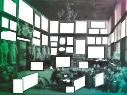 Pós-graduação em Mercado de Arte e Coleccionismo - Parceria Palácio do Correio Velho com a Universidade Nova de Lisboa