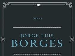 """Novidades Livros: """"O Livro dos Seres Imaginários"""" de Jorge Luis Borges"""
