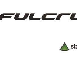 Marca italiana de rodas Fulcrum passa a ser representada pelo Stand Jasma