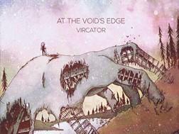 """Vircator, o post rock de Viana, em digressão pela Europa na apresentação ao álbum """"At The Void's Edge"""""""