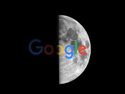 """Documentário """"O Lado Oculto da Google"""" estreia no Odisseia"""
