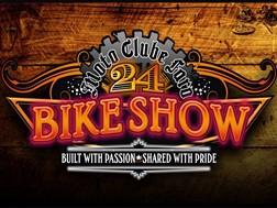 34ª Concentração de Faro 2015 - O 24º Bike Show