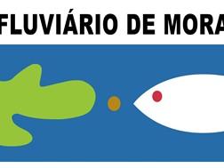 Prémio Fluviário 2016 - Jovem Cientista do Ano - Candidaturas abertas