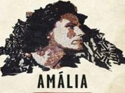 """Disco de tributo """"Amália: As Vozes do Fado"""" editado a 17 de Julho"""