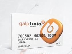 Galp Energia lança cartão de descontos até 10 cêntimos para taxistas