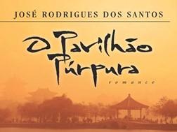José Rodrigues dos Santos © Gradiva 2016