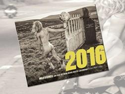 Milestones - o calendário da Ilha de Man