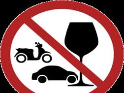 Um quarto dos condutores portugueses já conduziu alcoolizado