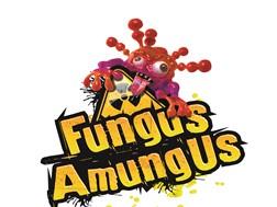 Science4you lança Fungus Amungus