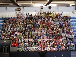 Dakar 2013 em Imagens - Geral