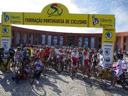 Passeio das Duas Pontes – Festival Bike 2014: Profissionais e amadores conviveram sobre rodas