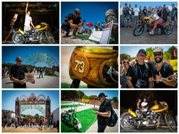 Faro 2015 - Fotos do 24º Bike Show