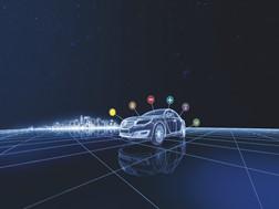 Estreia no Salão de Genebra: Opel OnStar fixa novas referências em segurança e conetividade