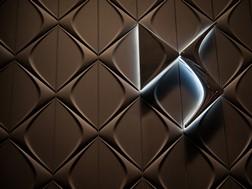 DS associa-se ao Facebook para o lançamento mundial da marca DS