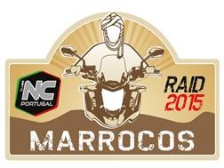 """Clube NC Portugal organiza """"Raid a Marrocos"""""""
