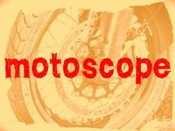 Motoscope 01/08/2015