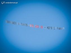 Faro 2015- 34ª Motoclube de Faro - Desfile de Encerramento - Parte I