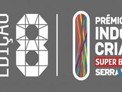 8º Prémio Nacional Indústrias Criativas Super Bock/Serralves - Candidaturas abertas