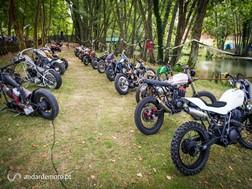 Góis 2015 - 22ª Concentração Internacional de Motos do Góis Moto Clube - 17º Bike Show - no Parque do Cerejal