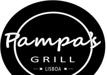 Pampas Grill abre sexta-feira e traz o Alentejo a Lisboa