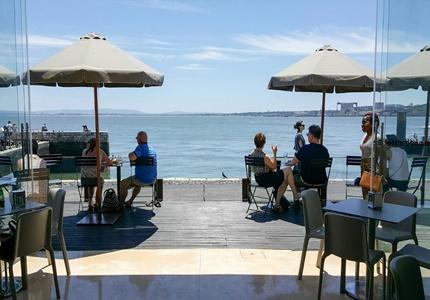 Grupo Ibo inaugura Ibo Café e Gelateria Fiori