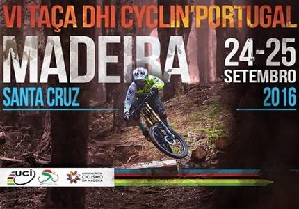 Agenda de Ciclismo - 23 a 25 de Setembro