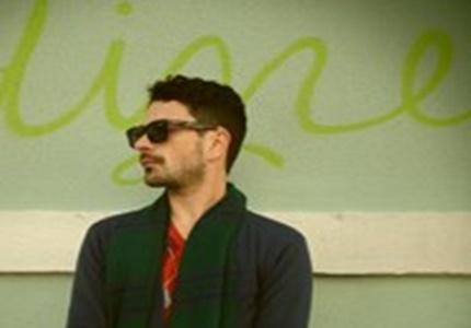 Bruno Pernadas apresenta novo disco no gnration - Braga