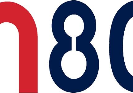 M80 rádio dedica fim de semana à música dos anos 90