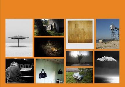 Novembro é Mês da Fotografia no Barreiro