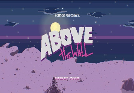 "You Can't Win, Charlie Brown estreiam novo videoclip ""Above the wall"""