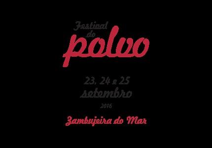 4º Festival do Polvo na Zambujeira do Mar